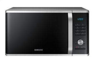 MS11J5023AS Microwave with Plate Warming, 1.1 cu.ft