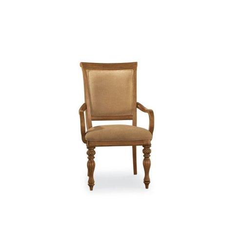 Arm Chair-kd