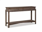 Cascata Console Table Product Image