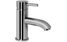 M.E. Lavatory Faucet