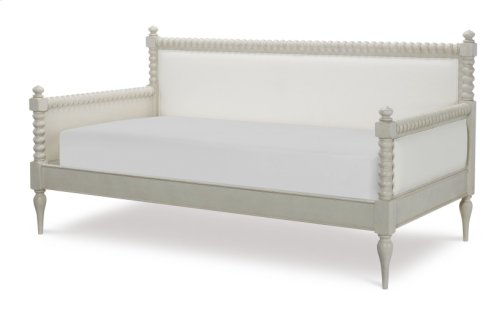 Grace Daybed, Twin 3/3