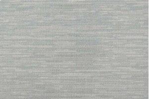 Elegance Vlvch Frost-b 13'2''