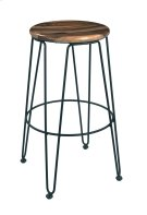 Bar Stool 2 PK Product Image