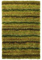 Kubu Hand-woven
