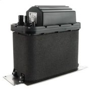 Icemaker Water Pump Product Image