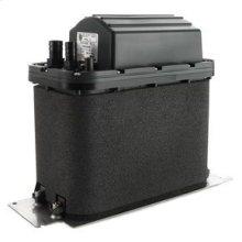 Icemaker Water Pump