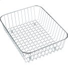 Drain Basket Stainless Steel Product Image