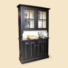 Welsh Hutch 2-PC