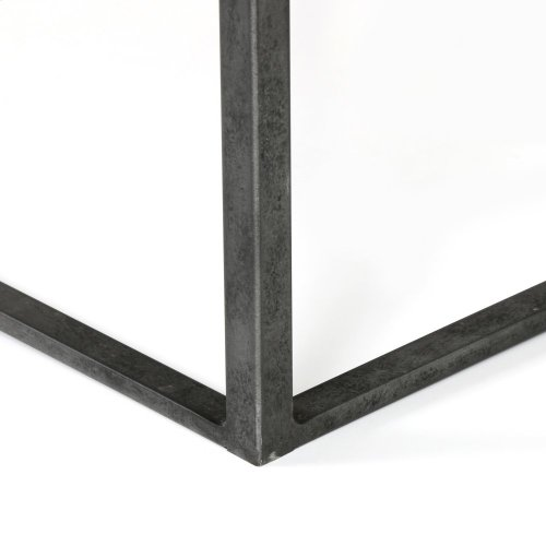 Riley Bunching Table