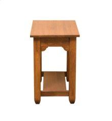 Sundance Chairside