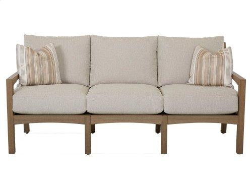 Delray Sofa