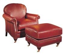 Paddington Chair & Ottoman