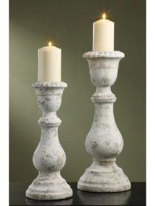 Newport Candleholders