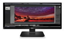 "29"" class (29.0"" diagonal) 21:9 UltraWide Monitor"