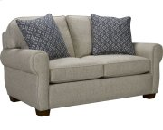 Vedder Loveseat Product Image