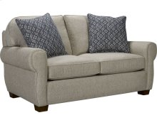 Vedder Loveseat