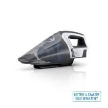 ONEPWR Cordless Hand Vacuum - Tool Only