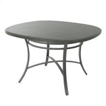 Cervantes Table