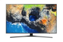"40"" UHD 4K Flat Smart TV MU7000 Series 7"