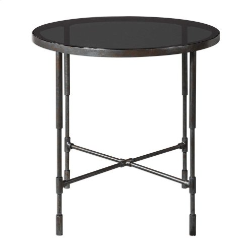 Vande Accent Table