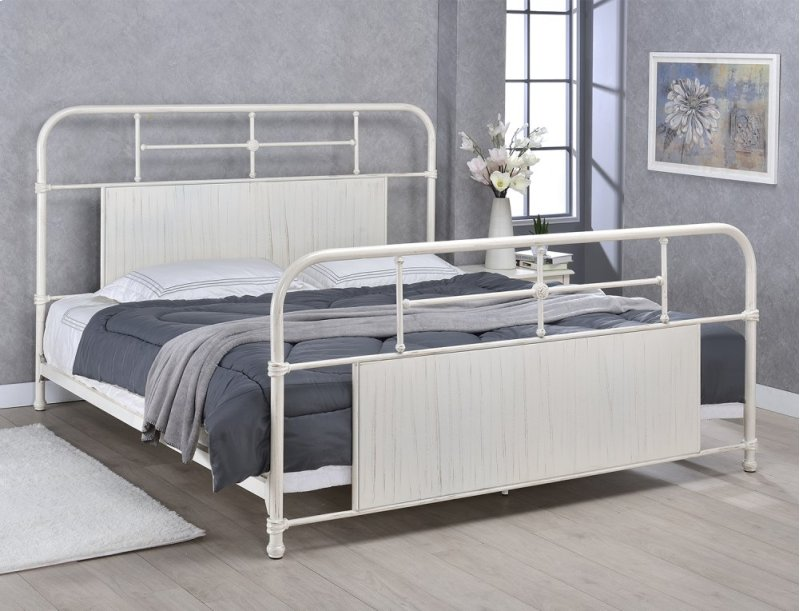 1450006 In By Mantua Bed Frames Lancaster Pa Cheriton