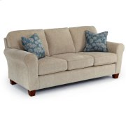 ANNABEL COLL0 Stationary Sofa Product Image