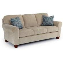 Annabel Collection S80 Stationary Sofa