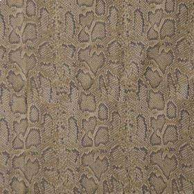 Jake Beige Fabric