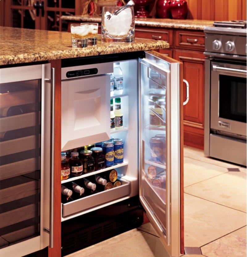 Ge Monogram Bar Refrigerator Module