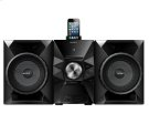Music System Product Image
