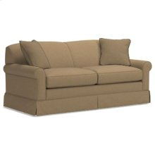 Madeline Premier Supreme Comfort Full Sleep Sofa