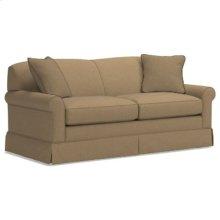 Madeline Premier Supreme Comfort Full Sleep Sofa