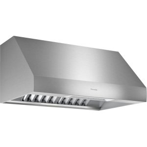 Thermador36-Inch Pro Grand® Wall Hood