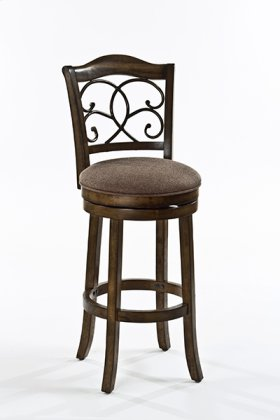 Mclane Counter Stool