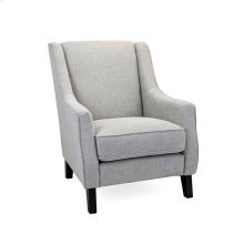 Mist Arm Chair