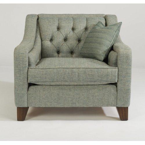 Sullivan Fabric Chair