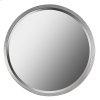 Hoop - Wall Mirror
