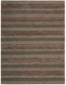 Sequoia Seq01 Wdlnd Rectangle Rug 7'9'' X 10'10''