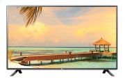 "32"" class (31.65"" diagonal) LX330C Direct LED Commercial Lite Integrated HDTV Product Image"