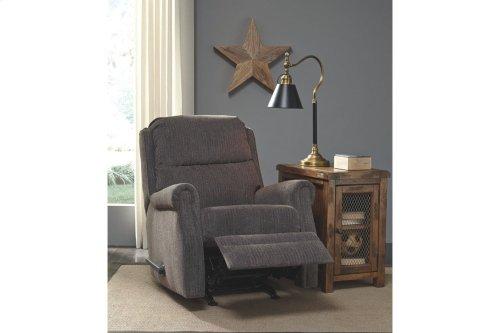 Tamonie Chair Side End Table