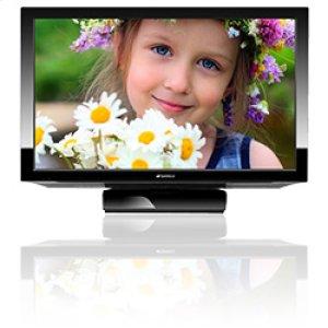 "LCD TV ""A"" Series - 40"""