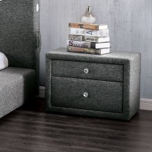 Canaves Night Stand