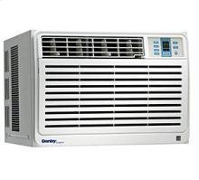 Danby Designer 12000 BTU Window Air Conditioner