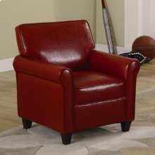 Taylor Kid's Chair -