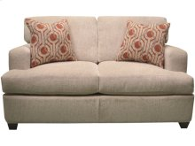 Westmont Loveseat