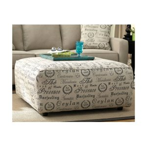 Ashley FurnitureSIGNATURE DESIGN BY ASHLEOversized Accent Ottoman