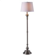 Chatham - Floor Lamp Product Image