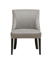 Beekman Dining Chair