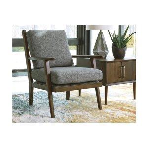 AshleyASHLEYAccent Chair