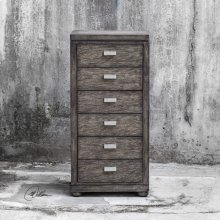 Chayton Drawer Chest